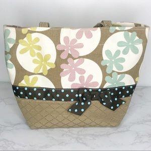 Berkshire Bags